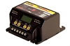 Carlin 70200S Programmable Oil Burner Control Relay