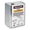 Honeywell RA89A1074 Switching Relay