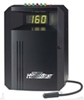 Hydrolevel 3200 24volt Smart Hydrostat Control (Limit, Reset, Low water Cutoff)