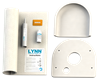 Lynn Manufacturing 1105 Chamber Kit, Dunkirk Empire Water