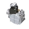 "White Rodgers 36J22-214 1/2"" X 1/2"" 24V HSI/DSI 1-STAGE FAST OPEN UNIV GAS VALVE White Rodgers, 36J22-214, gas valve"