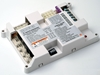 White Rodgers 50A55-843 Universal Furnace Control Board White Rodgers, 50A55-843, Universal Furnace Control Board
