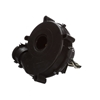 A158 Fasco, OEM Blower Assembly For Amana; 3.3 Diameter, PSC, 1/25 HP, 1550 RPM, 115V A158, Fasco, Inducer, Blower, Permanent Split Capacitor Motor 1/25 hp, .7 amps, 115 Volts 60hz. 3450 RPM, 1-Speed CWSE Rotation Sleeve Bearings Conduit Box No gasket included 1 Year Manufacture Warranty. Suggested replacement reference for: 7062-3151, RO156744, 20000101, D98686-5, 7002-2307, 7062-3151, D98686-7, 20000101, D69964-5, 7062-4774, D9868614, R156744, R0156744, D9868607, 7062-2205, 7062-2767, 7162-3703, 7062-3703, 7062-5144. Dayton 45KC59