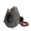 A162 Fasco, OEM Blower Assembly for Goodman; Shaded Pole, 1/50 HP, 3000 RPM, 1 Speed, 208-230V, 0.5 Amps