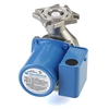 Aquamotion AM10-S3FV1 Stainless Steel Circulator Pump w/Built in Check Valve