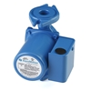 Aquamotion AM7-FV1 Cast Iron Circulator Pump w/Built in Check Valve
