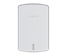 Honeywell C7189U1005 Wired indoor Thermostat Remote Sensor.