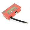 Fireye BLL510 LCD Key Pad Display with Cable for YB110 Control