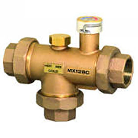 Honeywell MX129LF MIXING VALVE