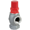 OPW 199ASV-1075 Anti Siphon Valve 3/4 in. NPT - 0 to 5 ft.