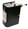 Mcdonnell & Miller PSE-801-U-120 Steam Boiler Low Water Cutoff 120volt with Extended Probe.