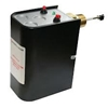 Mcdonnell & Miller 153603 PSE-801-M-U-120 Low Water Cutoff 120volt Maunal Reset with Extended Probe for Steam Boilers