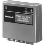 Honeywell R7852A1001 Infrared Flame Amplifier for 7800 Series Control