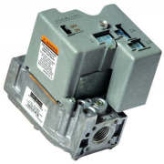 "Honeywell SV9641M4510 Intermittent Pilot with Comb Air Control. SmartValve®. Standard Opening. 3/4 x 3/4. Set 3.5"" WC"