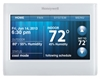 Honeywell  TH9320WF5003 Premier White 24v wifi 9000 Programmable Thermostat