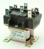 White Rodgers 90-340 24 volt Double Pole DPDT Relay