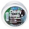 Comstar 60-621 [CASE-12] 8 Ounce Cherry Bomb, Odor Eliminator Gel Cup