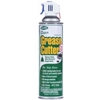 Comstar 55-121 [CASE-12] 16 Ounce Super Grease Cutter Aerosol Cleaner