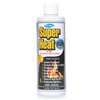 Comstar 60-129 [CASE-24] 8 Ounce Super Heat, 8 in 1 Fuel Oil Treatment