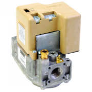 "Honeywell SV9520H8513 Direct Hot Surface Ignition SmartValve® Control. Fast-Slow Opening. Set 3.5"" WC. 7 sec HSI Warm-Up."